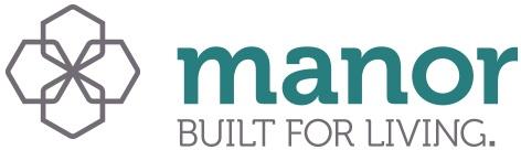 Manor-Logo-RGB-LR.jpg