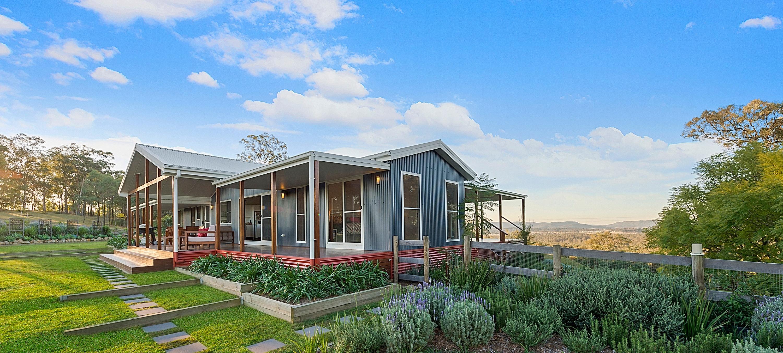 Modular Home Builders | Modular Home Designs | Manor Homes NSW