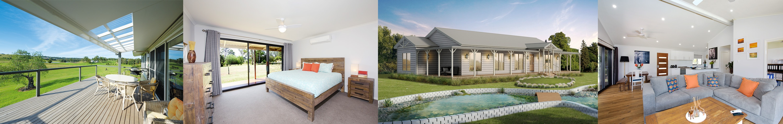 modular-home-interior-and-exterior-design