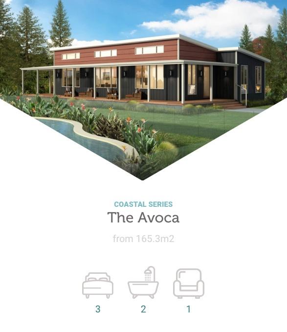 the-avoca-coastal-home-design-by-manor-homes