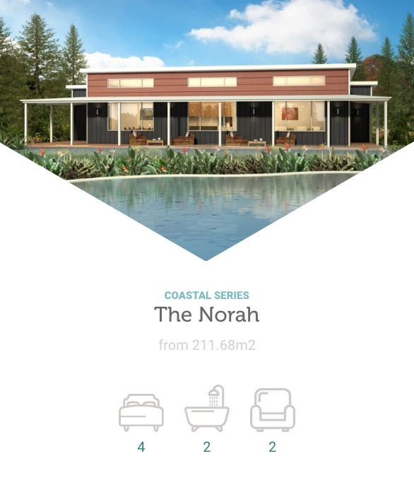 the-norah-coastal-home-design-by-manor-homes